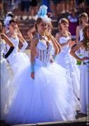 nevesty 2080 127x180 Сбежавшие невесты в Липецке 2012 фото и видео
