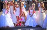 nevesty 2084 165x105 Сбежавшие невесты в Липецке 2012 фото и видео