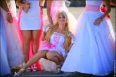nevesty 2085 165x110 Сбежавшие невесты в Липецке 2012 фото и видео