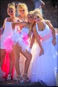 nevesty 2087 120x180 Сбежавшие невесты в Липецке 2012 фото и видео