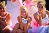 nevesty 2092 165x110 Сбежавшие невесты в Липецке 2012 фото и видео
