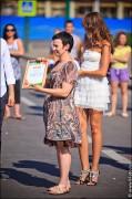 nevesty 2094 119x180 Сбежавшие невесты в Липецке 2012 фото и видео