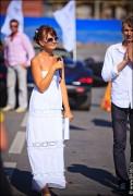 nevesty 2095 122x180 Сбежавшие невесты в Липецке 2012 фото и видео