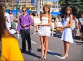nevesty 2096 165x123 Сбежавшие невесты в Липецке 2012 фото и видео