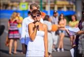 nevesty 2097 165x113 Сбежавшие невесты в Липецке 2012 фото и видео