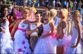 nevesty 2098 165x108 Сбежавшие невесты в Липецке 2012 фото и видео