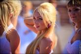 nevesty 2099 165x110 Сбежавшие невесты в Липецке 2012 фото и видео