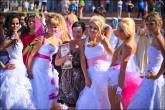 nevesty 2100 165x110 Сбежавшие невесты в Липецке 2012 фото и видео