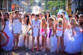 nevesty 2103 165x110 Сбежавшие невесты в Липецке 2012 фото и видео