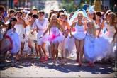 nevesty 2104 165x110 Сбежавшие невесты в Липецке 2012 фото и видео