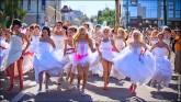 nevesty 2105 165x93 Сбежавшие невесты в Липецке 2012 фото и видео