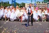 nevesty 2106 165x110 Сбежавшие невесты в Липецке 2012 фото и видео