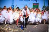 nevesty 2109 165x110 Сбежавшие невесты в Липецке 2012 фото и видео