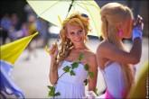 nevesty 2111 165x110 Сбежавшие невесты в Липецке 2012 фото и видео