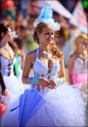 nevesty 2112 124x180 Сбежавшие невесты в Липецке 2012 фото и видео