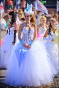 nevesty 2113 121x180 Сбежавшие невесты в Липецке 2012 фото и видео