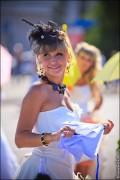 nevesty 2114 120x180 Сбежавшие невесты в Липецке 2012 фото и видео