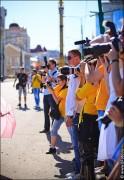 nevesty 2115 124x180 Сбежавшие невесты в Липецке 2012 фото и видео