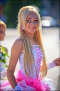 nevesty 2118 120x180 Сбежавшие невесты в Липецке 2012 фото и видео