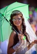 nevesty 2119 124x180 Сбежавшие невесты в Липецке 2012 фото и видео
