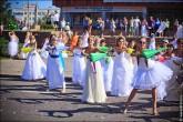 nevesty 2121 165x110 Сбежавшие невесты в Липецке 2012 фото и видео