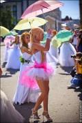 nevesty 2123 120x180 Сбежавшие невесты в Липецке 2012 фото и видео