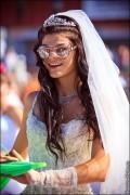 nevesty 2125 120x180 Сбежавшие невесты в Липецке 2012 фото и видео