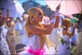 nevesty 2130 165x110 Сбежавшие невесты в Липецке 2012 фото и видео