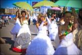 nevesty 2132 165x110 Сбежавшие невесты в Липецке 2012 фото и видео