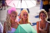 nevesty 2133 165x110 Сбежавшие невесты в Липецке 2012 фото и видео