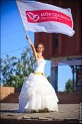 nevesty 2134 120x180 Сбежавшие невесты в Липецке 2012 фото и видео