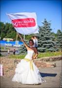 nevesty 2136 127x180 Сбежавшие невесты в Липецке 2012 фото и видео