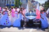 nevesty 2139 165x106 Сбежавшие невесты в Липецке 2012 фото и видео