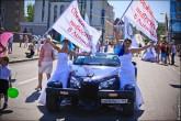 nevesty 2140 165x110 Сбежавшие невесты в Липецке 2012 фото и видео