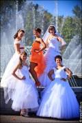 nevesty 2141 120x180 Сбежавшие невесты в Липецке 2012 фото и видео