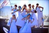 nevesty 2142 165x110 Сбежавшие невесты в Липецке 2012 фото и видео