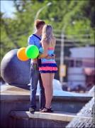 nevesty 2143 134x180 Сбежавшие невесты в Липецке 2012 фото и видео