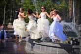 nevesty 2145 165x110 Сбежавшие невесты в Липецке 2012 фото и видео