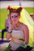 nevesty 2146 120x180 Сбежавшие невесты в Липецке 2012 фото и видео