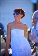 nevesty 2148 124x180 Сбежавшие невесты в Липецке 2012 фото и видео