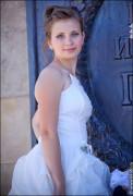 nevesty 2150 122x180 Сбежавшие невесты в Липецке 2012 фото и видео