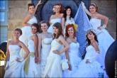 nevesty 2151 165x110 Сбежавшие невесты в Липецке 2012 фото и видео