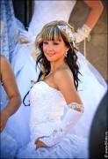 nevesty 2152 123x180 Сбежавшие невесты в Липецке 2012 фото и видео
