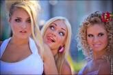 nevesty 2153 165x110 Сбежавшие невесты в Липецке 2012 фото и видео