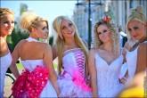 nevesty 2154 165x110 Сбежавшие невесты в Липецке 2012 фото и видео