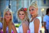 nevesty 2155 165x110 Сбежавшие невесты в Липецке 2012 фото и видео