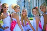 nevesty 2156 165x110 Сбежавшие невесты в Липецке 2012 фото и видео
