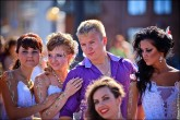 nevesty 2157 165x110 Сбежавшие невесты в Липецке 2012 фото и видео