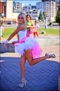 nevesty 2162 119x180 Сбежавшие невесты в Липецке 2012 фото и видео