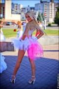 nevesty 2165 120x180 Сбежавшие невесты в Липецке 2012 фото и видео